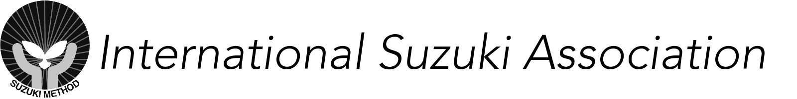 International Suzuki Association